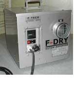 F-DRY120